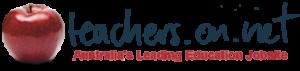 Apply for Catholic Education, Diocese of Wagga Wagga jobs via teachersonnet.com.au