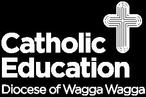 Catholic Schools Office Wagga Wagga